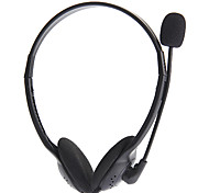 Audio and Video Headphones for Xbox 360 Novelty Wired