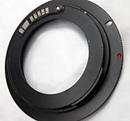 AF подтверждают M42 42мм объектив для камеры EOS 400D для 450d 500d 550d 40d 50d 60d 5d 7d