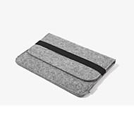 Недорогие -Кейс для Назначение Kindle Fire Kindle Fire HD Amazon чехлы Чехол Твердый текстильный Кожа PU для