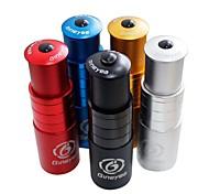 Gy Aluminum Alloy Handlebar Stem Riser Extender