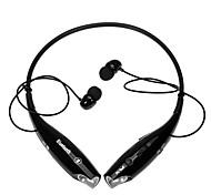 HV-800 Беспроводная Bluetooth стерео музыка гарнитура универсальный шейным для мобильных телефонов