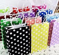 Недорогие -1 комплект Праздники Декоративные объекты Высокое качество, Праздничные украшения Праздничные украшения