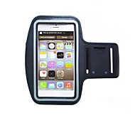 cheap -Trendy Sport Running Armband Apple for iPhone 7 7 Plus 6s 6 Plus
