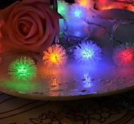 baratos -1pack lm Cordões de Luzes leds LED de Alta Potência Impermeável Decorativa 220V