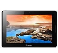 Недорогие -высокой четкости протектор экрана для закладки Lenovo a10-70 a7600 10,1-дюймовый планшет защитную пленку
