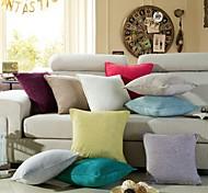 Стильные, мягкие подушки