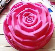 Недорогие -розы виды формы торта прессформы льда студня формы шоколада