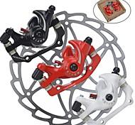 MEIJUN Bike Тормоза и запчасти Тормозной диск 09 Велоспорт / Горный велосипед Алюминиевый сплав