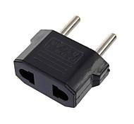 cheap -LS142 Plug lm Mode for Black