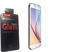 Недорогие -Высокое разрешение/Противоударное покрытие/Защита от царапин/Против отпечатков пальцев/Высокая прозрачность/Противоударное закаленное стекло -Screen
