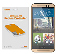 Недорогие -Screen Protector - для HTC M9 - High Definition (HD)/Защита от царапин