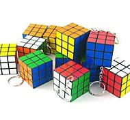 Ремешки Бижутерия Резина В форме квадрата 1шт