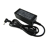 cheap -19V 2.1A 40W power adapter charger For Samsung NP305U1A NP530U3B NP535U3C NP535U4C NP540U3C NP900X1B