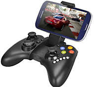 iPEGA  Bluetooth Wireless Game Controller Gamepad Joystick for iPhone 5 5s/ iPod / iPad / Tablet PC / Android 3.2