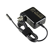 12V 3.6A 48W power adapter charger For Microsoft surface Pro1 Pro2 Tablet