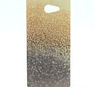 Пустыня картина Мягкий чехол для ТПУ Sony Xperia м2