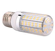 preiswerte -1200 lm E26/E27 LED Mais-Birnen T 60 Leds SMD 5730 Warmes Weiß Kühles Weiß Wechselstrom 110-130V Wechselstrom 220-240V