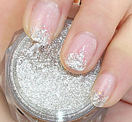 cheap -1 Glitter & Poudre Powder Abstract Classic Wedding High Quality Daily
