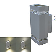 cheap -Wall Light Wall Light 90-240V