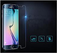 0,3 высокой четкости закаленное стекло защитная пленка для Samsung Galaxy s6 края