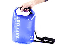 cheap -5L Travel Duffel / Waterproof Dry Bag Lightweight, Floating, Waterproof for Surfing / Diving / Swimming