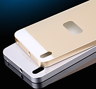 для Htc случае покрытие задней стороны обложки случая сплошной цвет жесткий акрил для HTC Desire 816