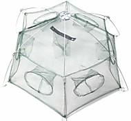 pcs Other Tools Fishing Net / Keep Net g/Ounce mm inch,Nylon