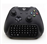 cheap -KingHan Bluetooth Mice and Keyboards - Xbox One Keyboard Wireless #