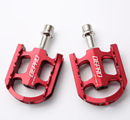 WEST BIKING® Mountain Bike Pedals Aluminum Bearing Bicycle Pedal Pedal