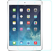 cheap -Screen Protector for iPad Pro 9.7'' 1 pc Front Screen Protector Explosion Proof