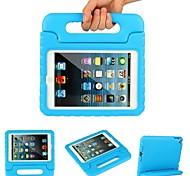 a prova di bambini di stand maniglia convertibili leggero urto del peso della copertura amichevoli per il ipad mini 4