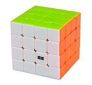 Недорогие -Кубик рубик 4*4*4 Спидкуб Кубики-головоломки головоломка Куб профессиональный уровень Скорость Новый год День детей Подарок