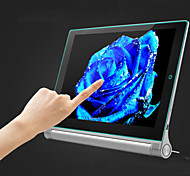 cheap -Tempered Glass Screen Protector Film for Lenovo Yoga 2 830 830F 8 Inch Tablet