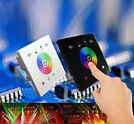 полноцветный контроллер сенсорной панели