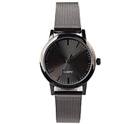 cheap -Steel Sheet with Exquisite Fashion Women's Watch Strap Watch Cool Watches Unique Watches