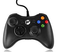 Xbox Controller Parts Wholesale - MiniInTheBox com
