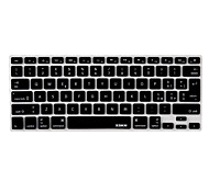 cheap -XSKN Italian Language Keyboard Cover Silicone Skin for Macbook Air/Macbook Pro 13 15 17 Inch US/EU version