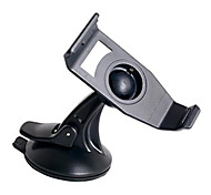 Недорогие -Поддержка GPS Garmin Nuvi 205 вакуум-экстрактор пр 200 250 255