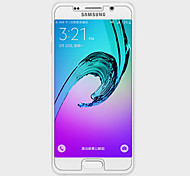 High Definition Screen Protector for Samsung Galaxy A3 2016 Screen Protectors for Samsung