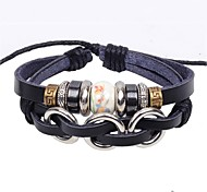 COOL New Fashion Bracelets and Bangles Jwelry Bracelet Cuff Bracelet Bangles Stainless Steel Bracelet