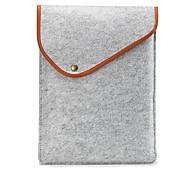 einfache und elegante Tasche für MacBook Air 11,6 / 13,3 macbook pro Laptop Abdeckhülsen rüttelfest mit Retina 13.3 / 15.4