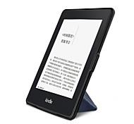 Недорогие -для амазонки 2014 новый Kindle с сенсорным экраном 7 7-е поколение 6 '' читалка тонкий защитный чехол смарт случае