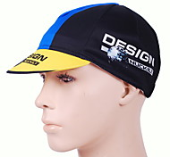 Nuckily Cycling Cap / Bike Cap Unisex Spring Summer Fall/Autumn Winter Cap/BeanieBreathable Quick Dry Windproof Ultraviolet Resistant