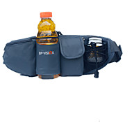 Fire Sports Multifunction Pockets Kettle Riding Pockets Outdoor Pockets
