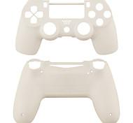 Недорогие -НетПластик-Сумки, чехлы и накладки-PS4-PS4