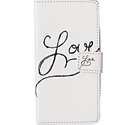 Good Quality Emboss Graphic PU Leather Full Body Cases for LG H502/H422/H340N