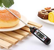 Недорогие -Кухонные принадлежности Нержавеющая сталь Измерительные инструменты