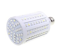 cheap -12W E14 GU10 B22 E26/E27 LED Grow Lights T 138 SMD 5050 800-850 lm Cold White Red Blue K Decorative AC 85-265 AC 12 V