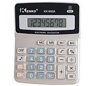 Plastic Calculator Plastic