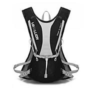 Недорогие -Велоспорт Рюкзак рюкзак для Отдых и Туризм Спорт в свободное время Велосипедный спорт / Велоспорт Путешествия Бег Спортивные сумки
